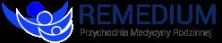 Remedium – Przychodnia Medycyny Rodzinnej